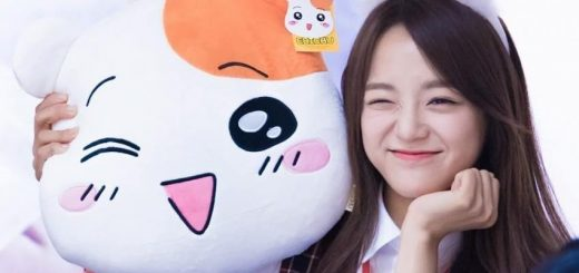 Sejeong Banner